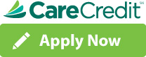 CareCredit_Button_ApplyNow.32124033_std