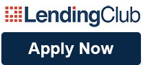 lending-club-apply
