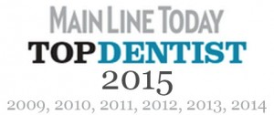 mainline-today-top-dentist-2015