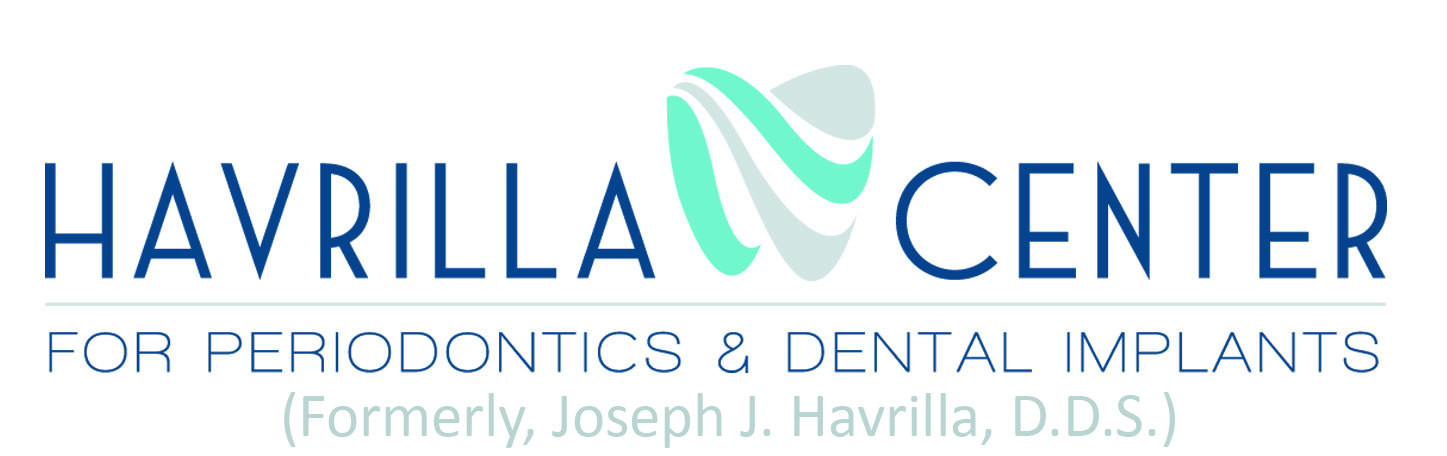 Springfield Dental Implants & Periodontics
